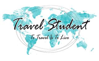 Travel-Student