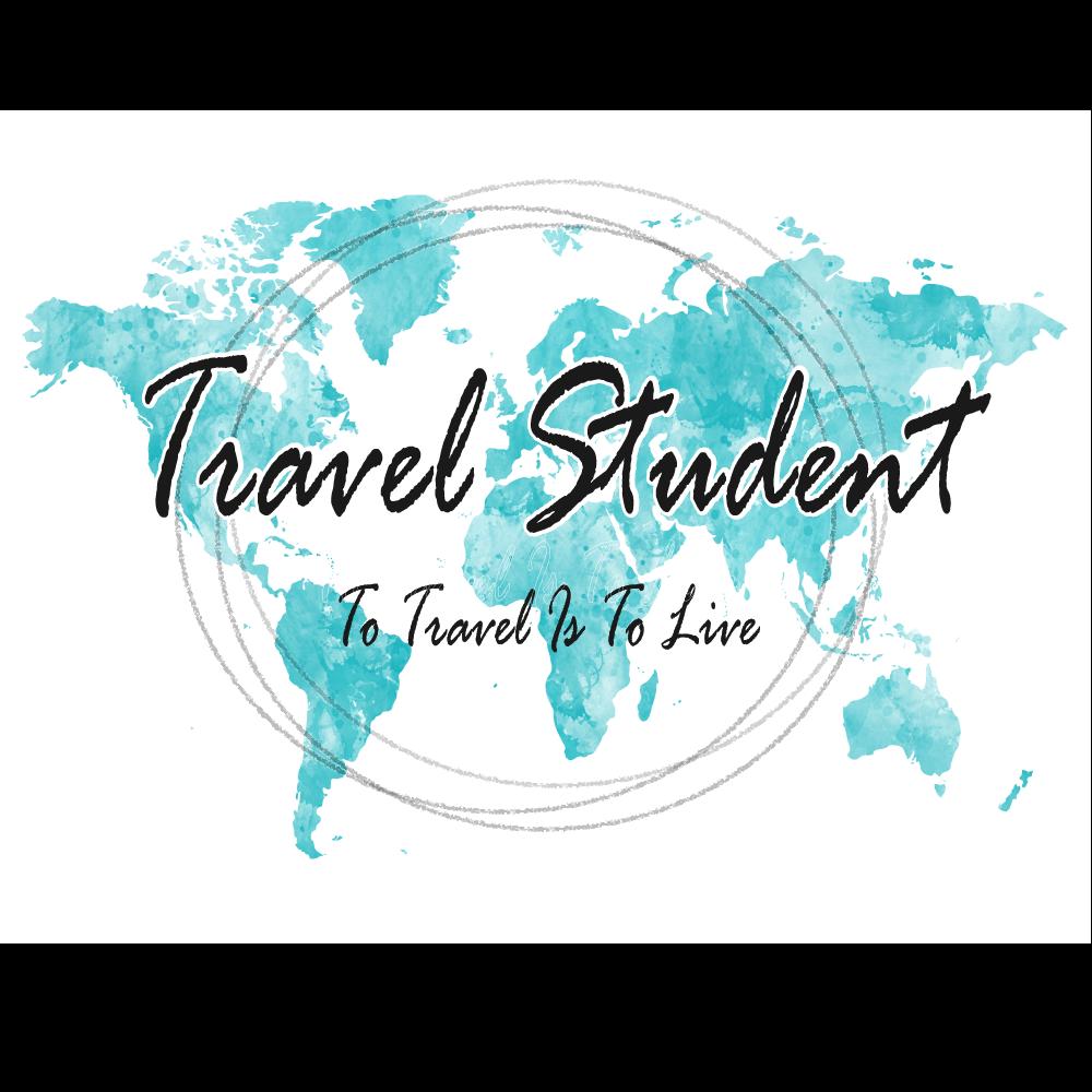 Travel-Student-Logo-Hauptlogo-1